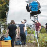Innocent pub tv lyon tournage production audiovisuelle
