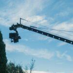 Société production realisation film vidéo publicité lyon