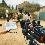 Société production réalisation film vidéo publicité lyon