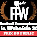 Real Cops web serie prix festival compose it prod